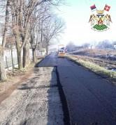 Повећана безбедност деце у Врњцима постављањем пешачке стазе
